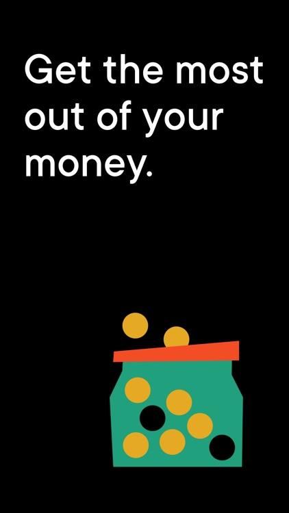 Neo Financial screenshot-7