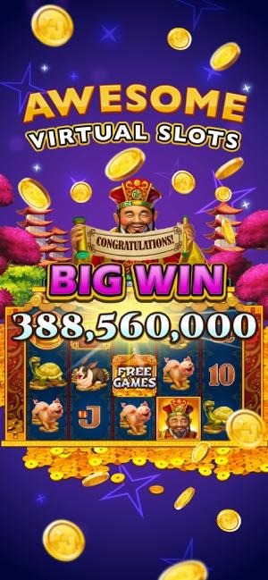 Empire Online Gambling | How Much Do Online Casinos Make Casino