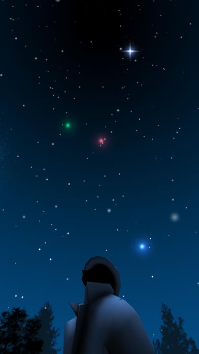 星めぐりの夜のおすすめ画像3