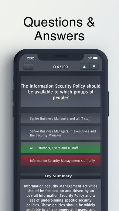 ITIL v4 Exam Foundation  - screenshot 6