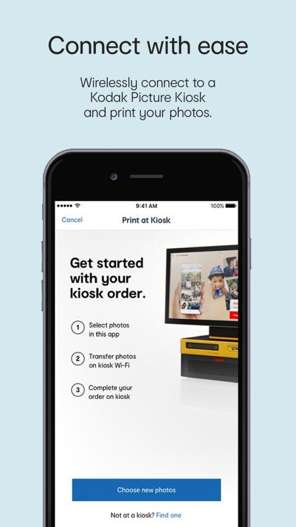 Kmart Photos screenshot-4