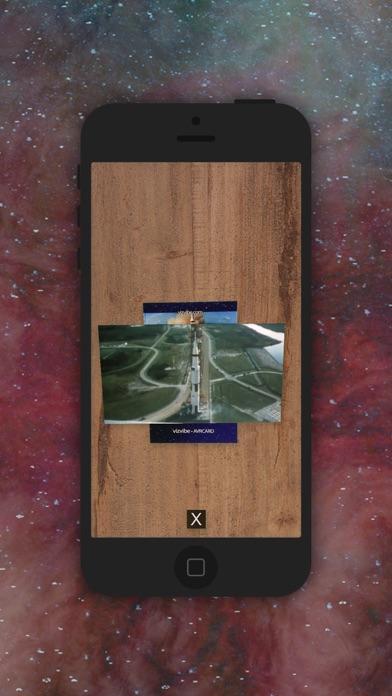 Solar Space AR 6
