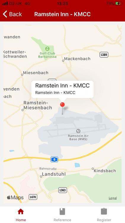 MilSpaceA screenshot-4