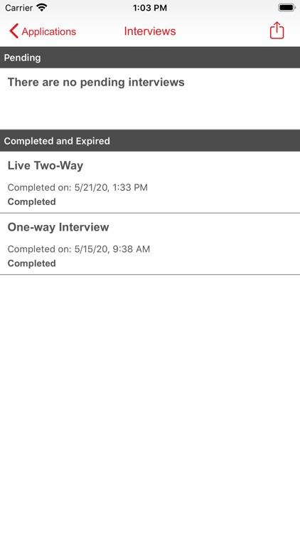 RIVS Apply screenshot-3