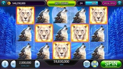 Casino Slots · for windows pc