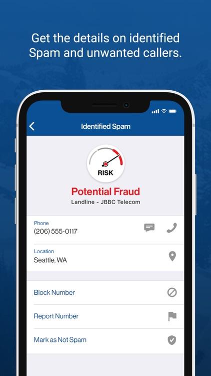 Call Guardian for US Cellular screenshot-3