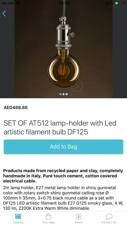 lightdubai screenshot-7