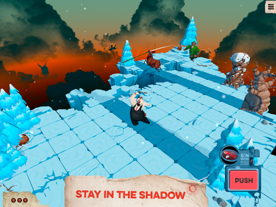 Felix The Reaper screenshot 13