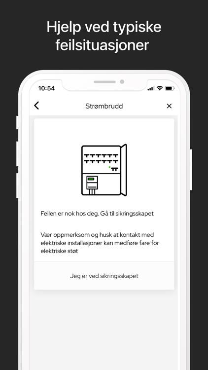 Elvia screenshot-4