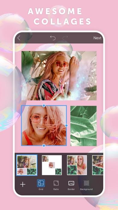 İndir PicsArt Photo & Video Editor Pc için