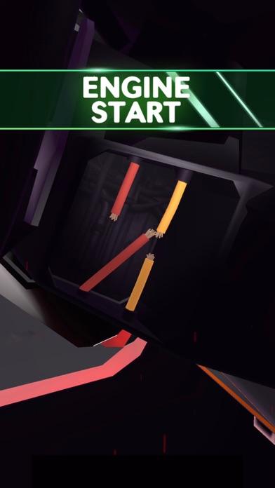 Bait Car screenshot 4
