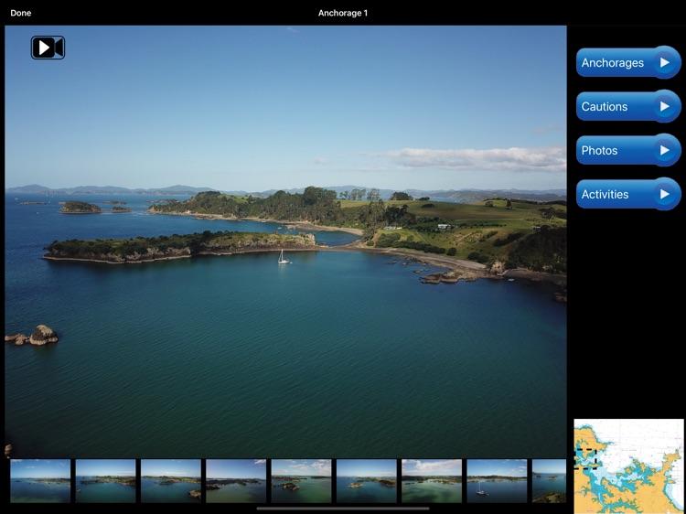 Power & Sail NZ BOI screenshot-5