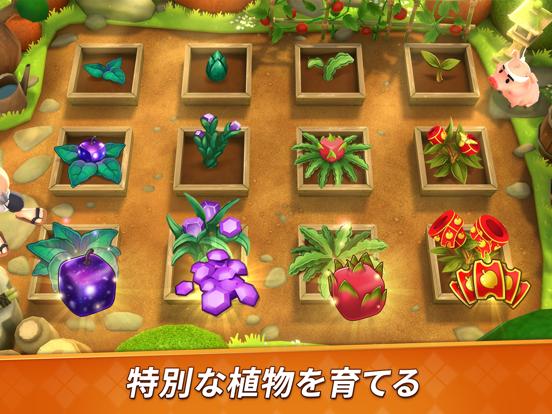 Fruit Ninja 2のおすすめ画像2
