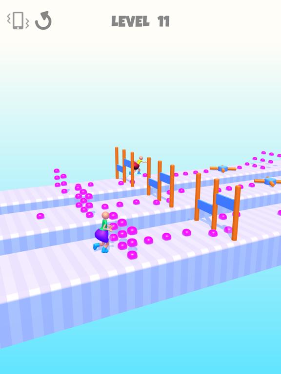 Bounce Big screenshot 6