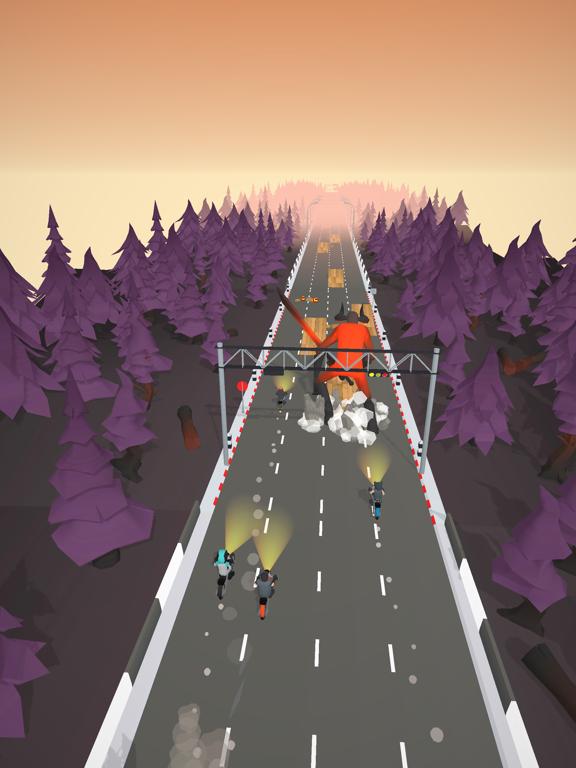 Hell Battle screenshot 20