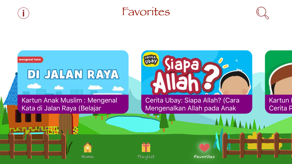 Yufid Kids Free Download App For Iphone Steprimo Com