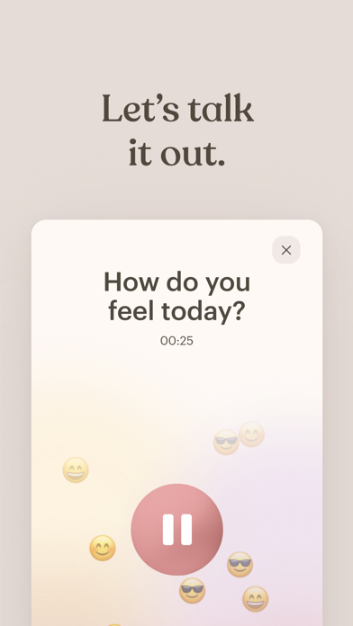 Kintsugi Screenshots