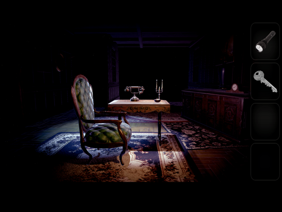 A Simple Mistake: Escape Room screenshot 10