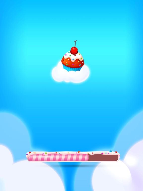 Cream Fever - Cooking Game screenshot 9