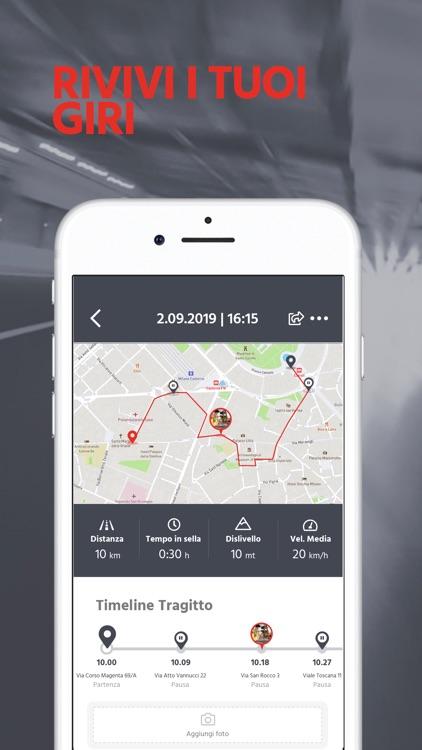 MOTO.APP screenshot-3