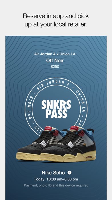 Nike SNKRS: Sneaker Release wiki review and how to guide