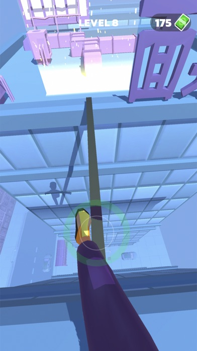 Stuntman screenshot 4