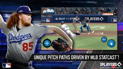 R.B.I. Baseball 21 screenshot 3