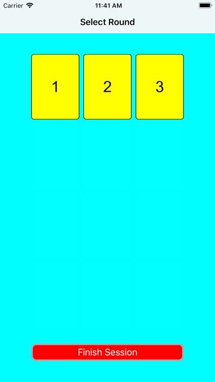 PhoneScorer screenshot-3