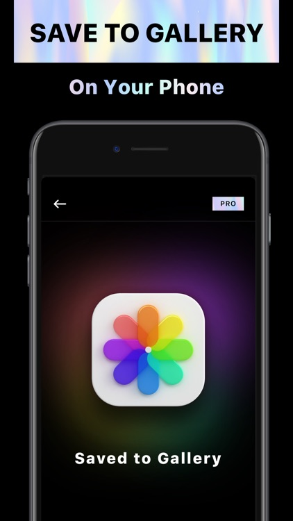 App Icons - Your Icon Changer screenshot-5