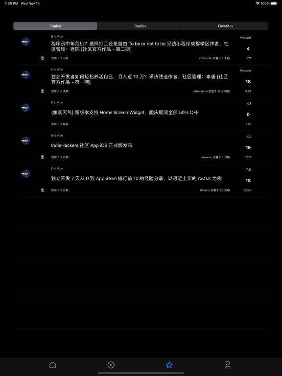 https://is3-ssl.mzstatic.com/image/thumb/PurpleSource124/v4/0c/fe/a7/0cfea70d-7243-a27e-85b3-113e311ee41d/73028c0c-2463-48d3-9503-c3527ff98aaa_Simulator_Screen_Shot_-_iPad_Pro__U002812.9-inch_U0029__U00284th_generation_U0029_-_2020-11-18_at_16.50.36.png/576x768bb.png
