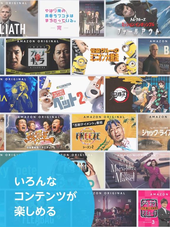 https://is3-ssl.mzstatic.com/image/thumb/PurpleSource124/v4/0d/41/a0/0d41a0eb-fcd2-7edd-8cb6-bbee752a1747/62f28e9e-4a40-44ad-9321-b0a84ebc953b_iOS_iPad_Screen_2_2048x2732_200909.jpg/576x768bb.jpg