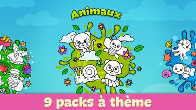 messages.download Jeux pour enfant de coloriage software