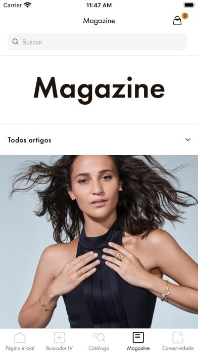 Baixar Louis Vuitton para Android