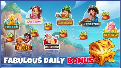 Bingo Journey!Real Bingo Games for windows pc