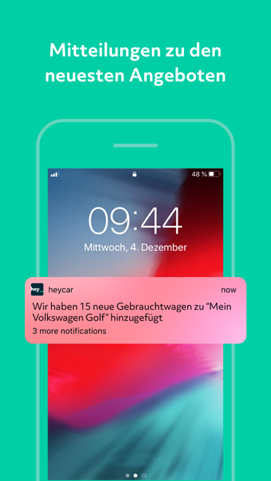 messages.download heycar software