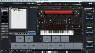 Find a DAW thats Best for You Screenshot