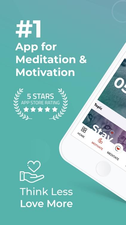 Enlightened Meditation: Awaken
