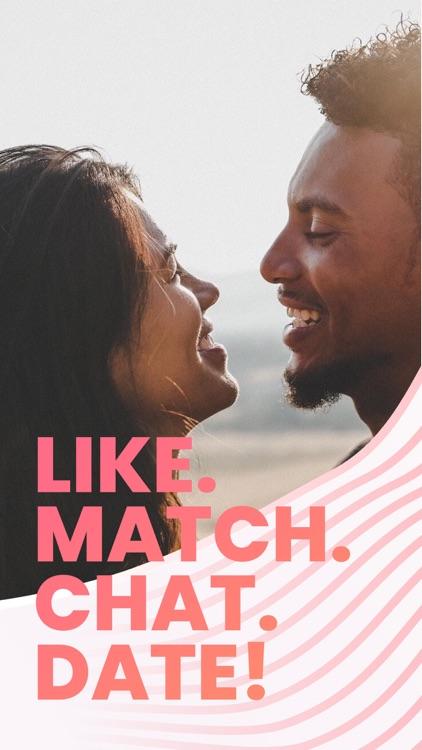 LYNO: Match, Chat, Flirt, Date