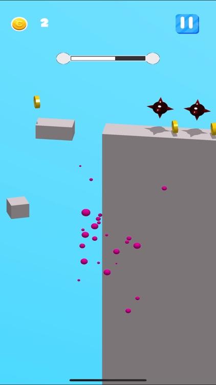Gold Rushing screenshot-5