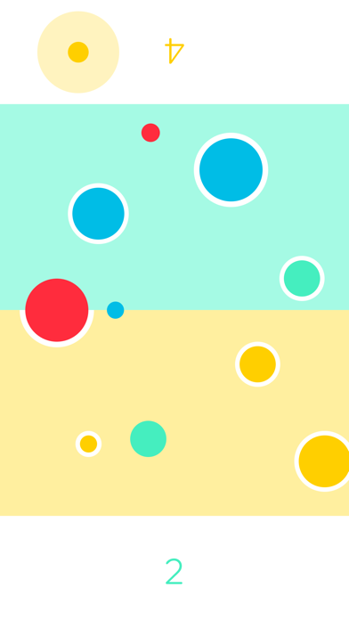 OLO ゲームのおすすめ画像4
