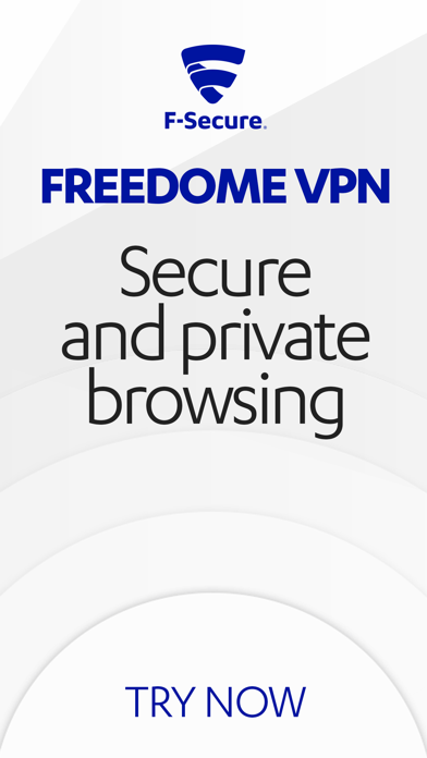 Download F-Secure FREEDOME VPN for Android