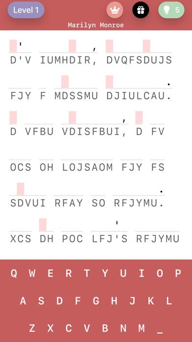 Byte Spy: messenger games screenshot 1