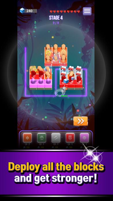 Block Guardians screenshot 3
