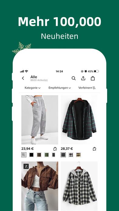 Herunterladen ZAFUL - Meine Modegeschichte für Pc