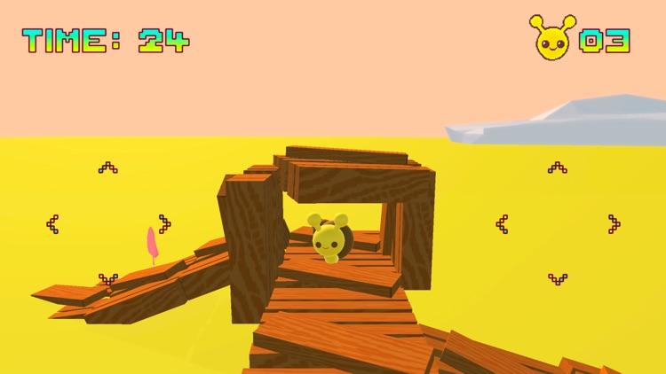SnaileeYo! screenshot-7