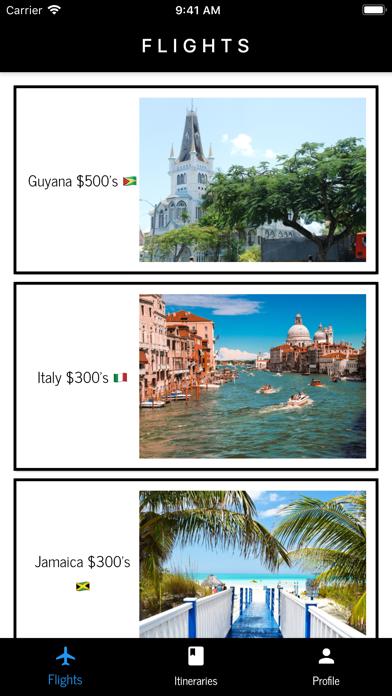 messages.download Eskape Travels software