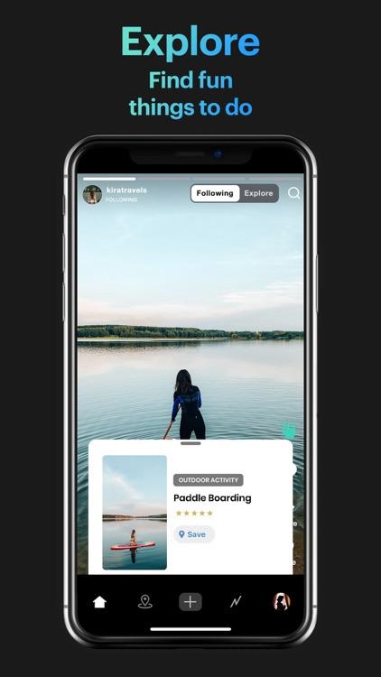Steller: Photo & Video Sharing screenshot-7