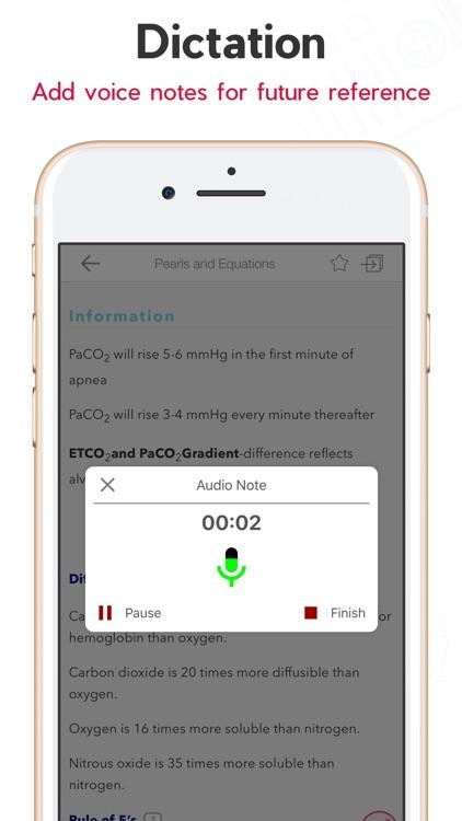 5Min Vet Lab Tests & Diag Proc screenshot-3