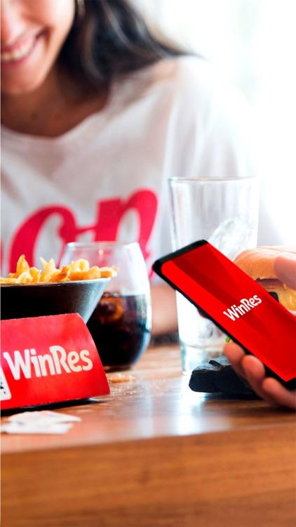 Winres App