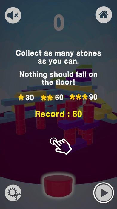 Unbuild screenshot 2